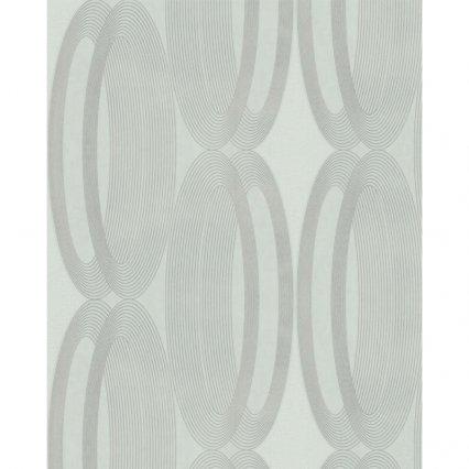 Tapety na stenu Ornamental Home 55221