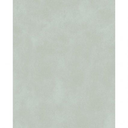Tapety na stenu La Vie 58143
