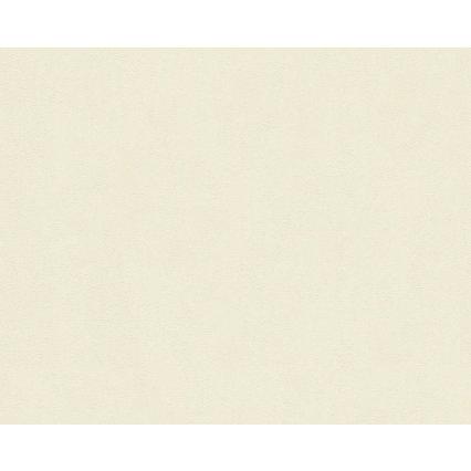 Výpredaj - Tapety na stenu Designdschungel 346025