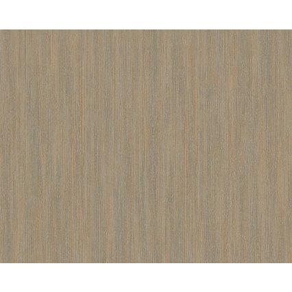 tapety na stenu Siena 328825