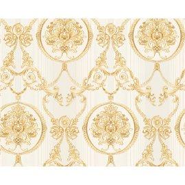 tapety na stenu Hermitage 10 330834