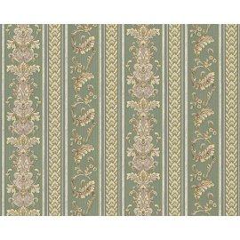 tapety na stenu Hermitage 10 335474