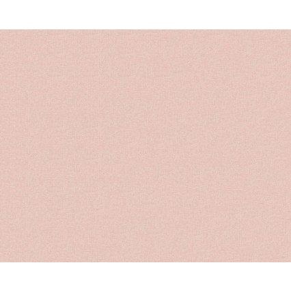 Výpredaj - tapety na stenu Designdschungel 342433