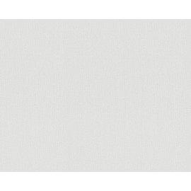 Výpredaj - tapety na stenu Del Sol 326564