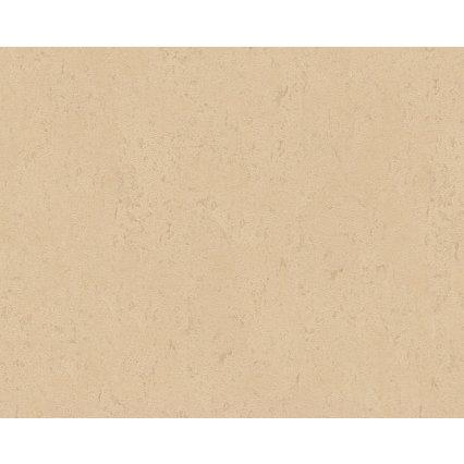 Tapety na stenu Hermitage 10 335443