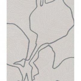 Tapety na stenu La Veneziana III 57946