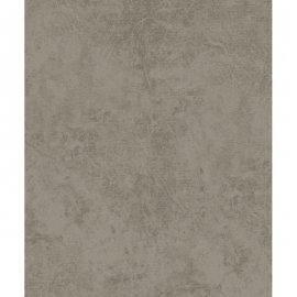 Tapety na stenu La Veneziana III 57934