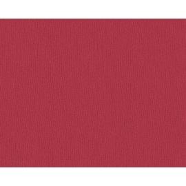 Výpredaj - tapety na stenu Del Sol 326568