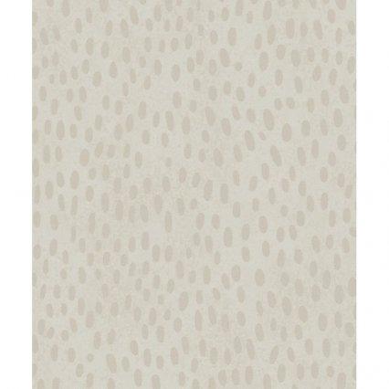 Výpredaj - Tapety na stenu La Veneziana III 57909