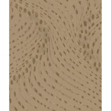 Tapety na stenu La Veneziana III 57906