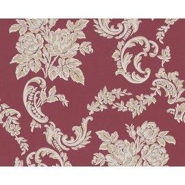 Výpredaj - tapety na stenu Belle Epoque 338674