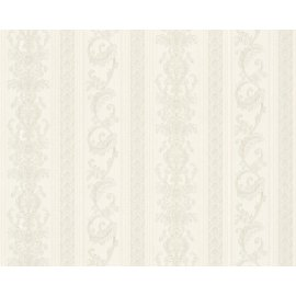 tapety na stenu Hermitage 10 335471