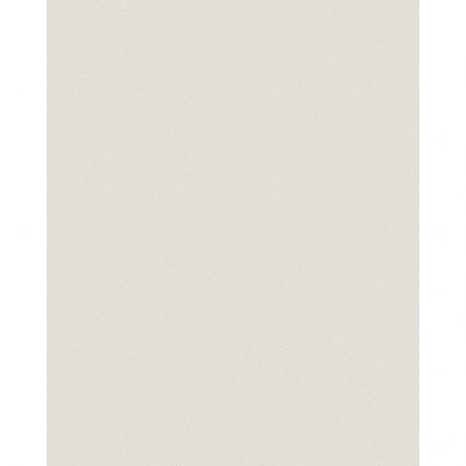 Tapety na stenu Ornamental Home 55202