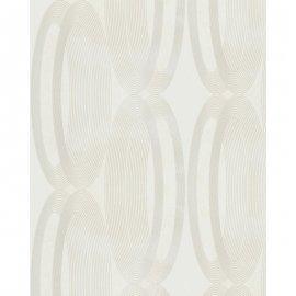 Tapety na stenu Ornamental Home 55219