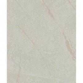 Tapety na stenu La Veneziana III 57928