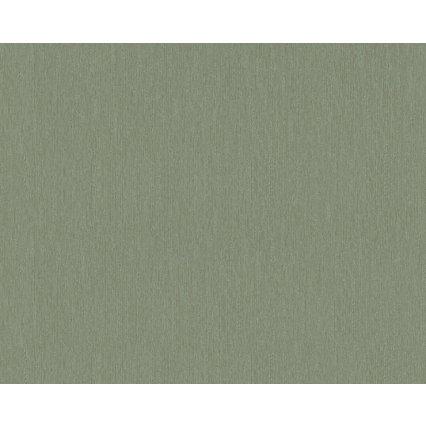 Výpredaj - tapety na stenu Hermitage 10 342763