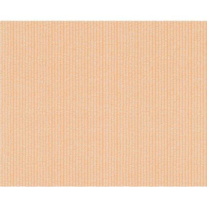 Výpredaj - Tapety na stenu Schoner Wohnen 9 324574