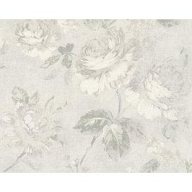 Tapety na stenu Secret Garden 336043