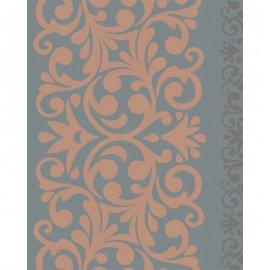 Tapety na stenu Ornamental Home 55236