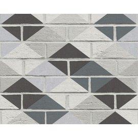 Výpredaj - tapety na stenu Kitchen Dreams 2 330881