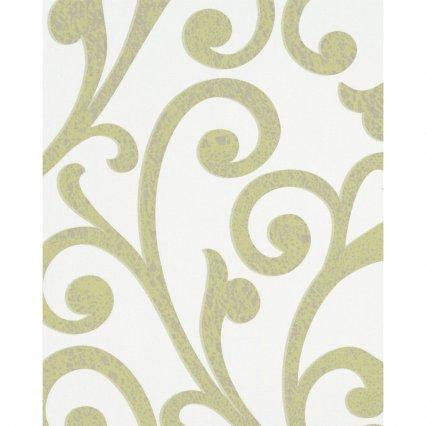 Tapety na stenu Ornamental Home 55248