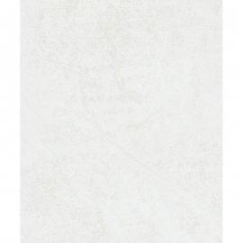 Tapety na stenu La Veneziana III 57939