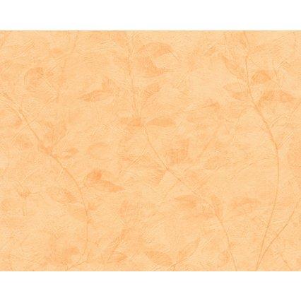 Výpredaj - tapety na stenu Milano 324474