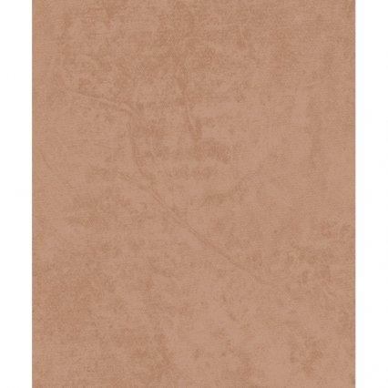 Tapety na stenu La Veneziana III 57936