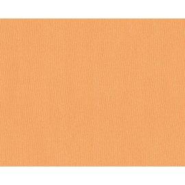 Výpredaj - tapety na stenu Del Sol 326567