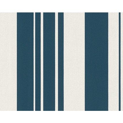 Výpredaj - tapety na stenu Esprit 12 327524