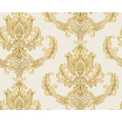 Výpredaj - tapety na stenu Hermitage 10 335463