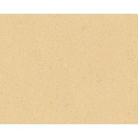 Tapety na stenu Hermitage 10 335444