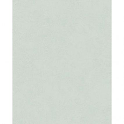 Tapety na stenu Ornamental Home 55227