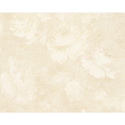 Tapety na stenu Secret Garden 336044