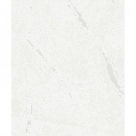 Tapety na stenu La Veneziana III 57932