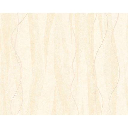 Výpredaj - tapety na stenu Siena 329996