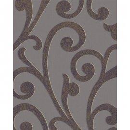 Tapety na stenu Ornamental Home 55247