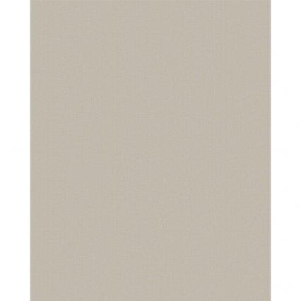 Tapety na stenu Ornamental Home 55203
