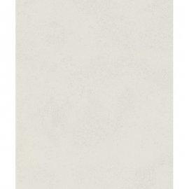 Tapety na stenu La Veneziana III 57913