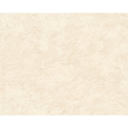 Výpredaj - Tapety na stenu Milano 324482