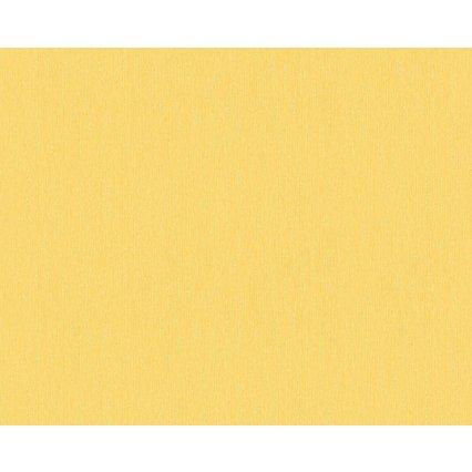 Výpredaj - tapety na stenu Hermitage 10 342765