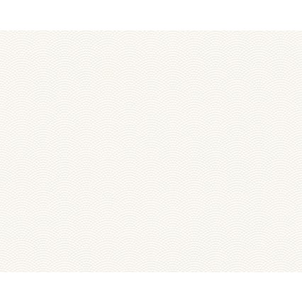 Výpredaj - Tapety na stenu Esprit 12 327661