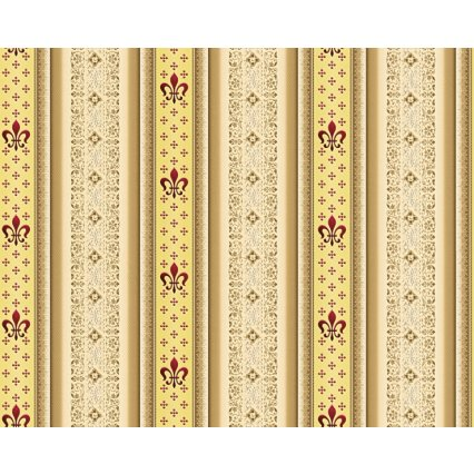 tapety na stenu Hermitage 10 335421