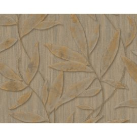 tapety na stenu Siena 328805