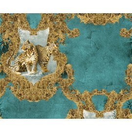 Tapety na stenu Hermitage 10 335435
