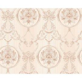 Výpredaj - tapety na stenu Hermitage 10 330835