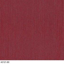 Výpredaj - Tapety na stenu Graziosa 42121-80