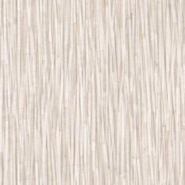 Tapety na stenu Modern Surfaces II 282306