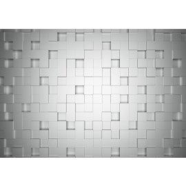 Fototapety na stenu Cubes F164