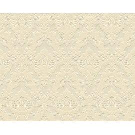Tapety na stenu AP Castello 335821